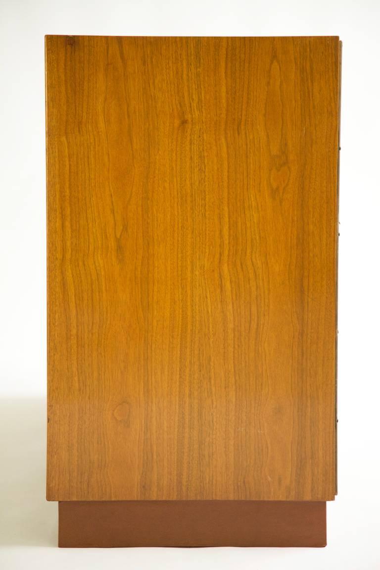 Edward Wormley Sideboard For Sale 3