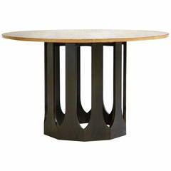 Harvey Probber Breakfast Table