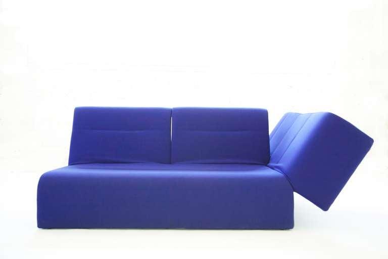 ligne roset multy sofa bed price ligne roset sofa bed. Black Bedroom Furniture Sets. Home Design Ideas