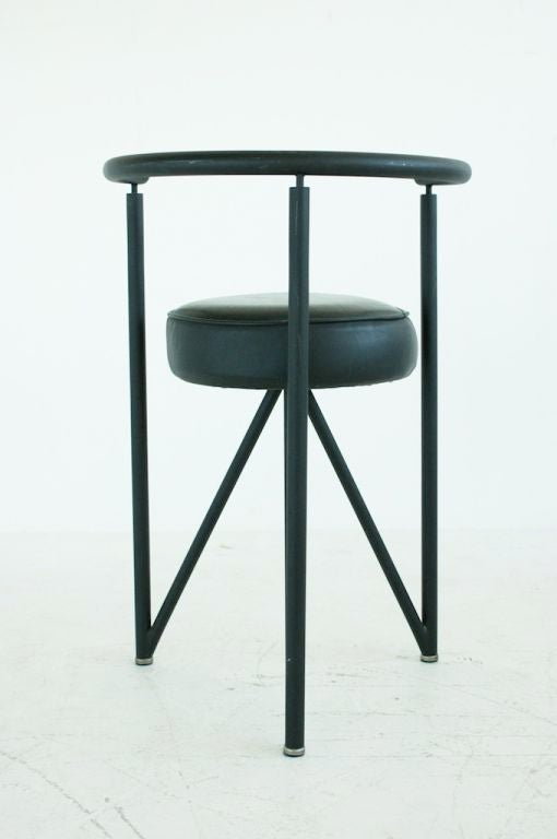 Philippe Starck At 1stdibs