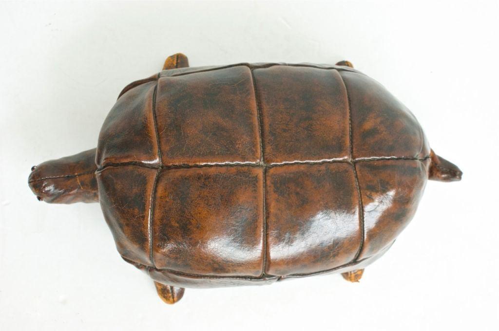 Turtle At 1stdibs
