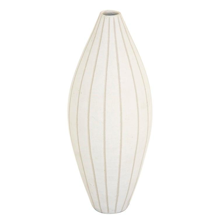 Jonathan Adler Studio Vase