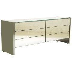 Ello Six-Drawer Dresser