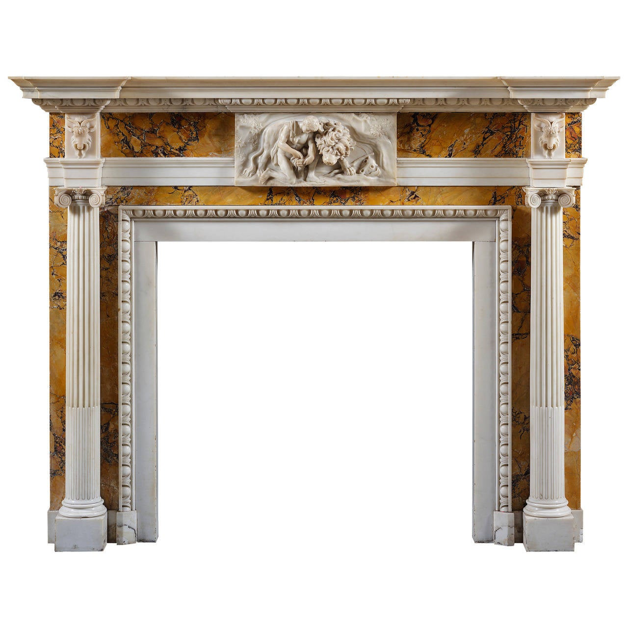mantel fireplace boston mantels watch finish antique glaze the