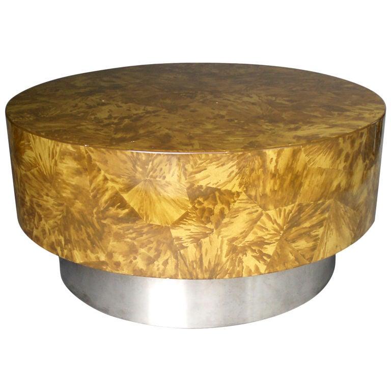 Kagan Coffee Table Images