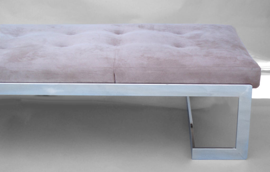 Steel Frame Couch Furniture Table Styles