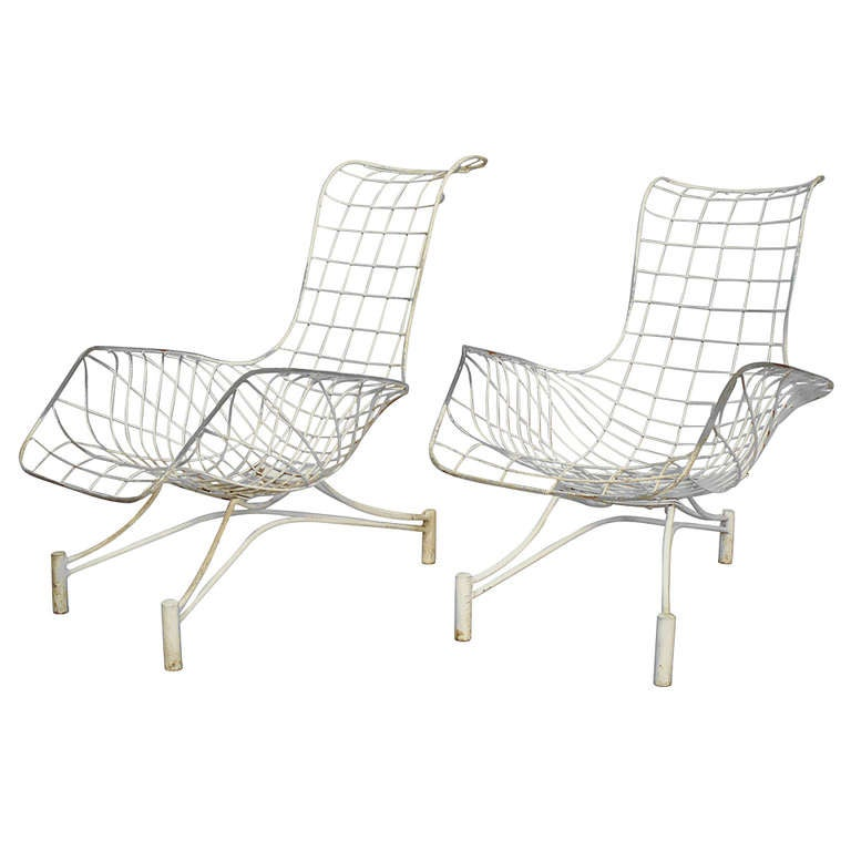 Niloo Lounge Chair Khodi Feiz Artifort besides Wicker Rocker Water Resistant Cover as well Tatsuo Kuroda Knot Chair as well Id F 7189733 likewise Garden Furniture. on 1950s outdoor patio furniture