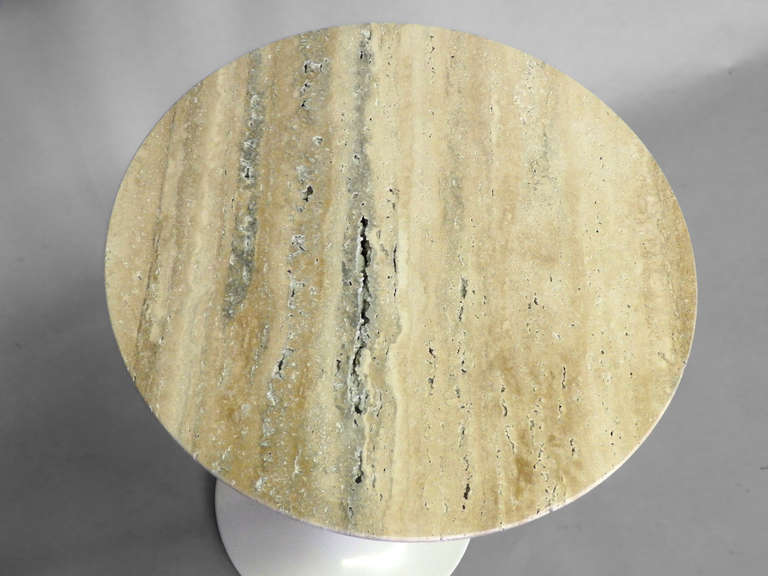 custom travertine table tops 2