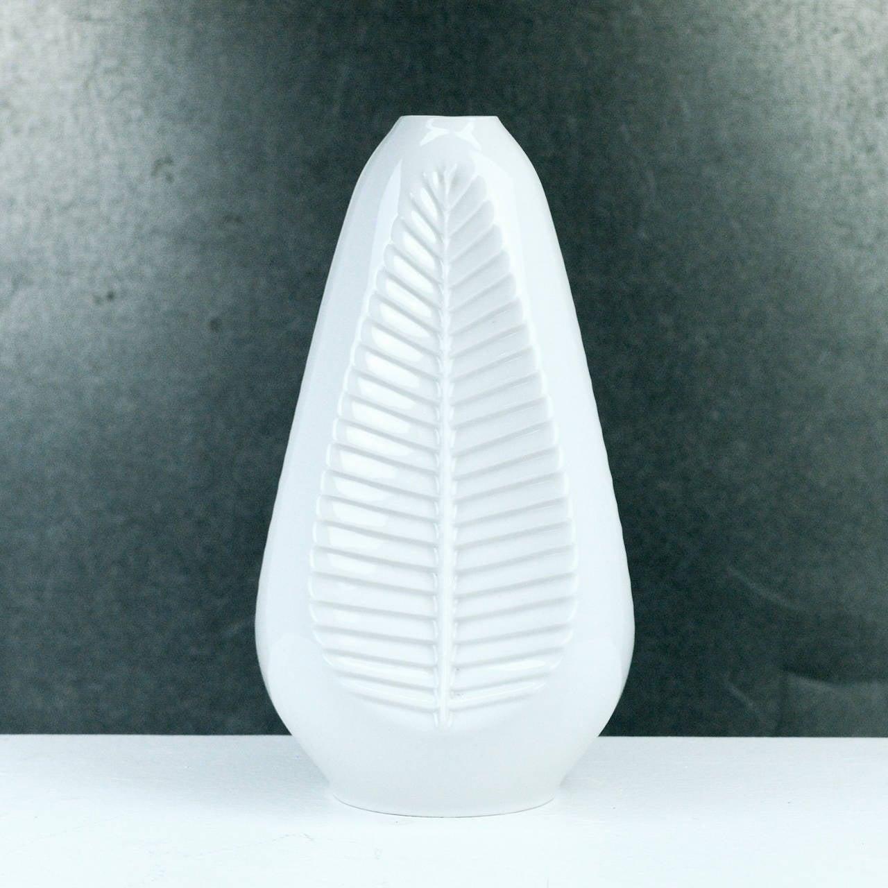 Edelstein Bavaria Vase For Sale at 1stdibs