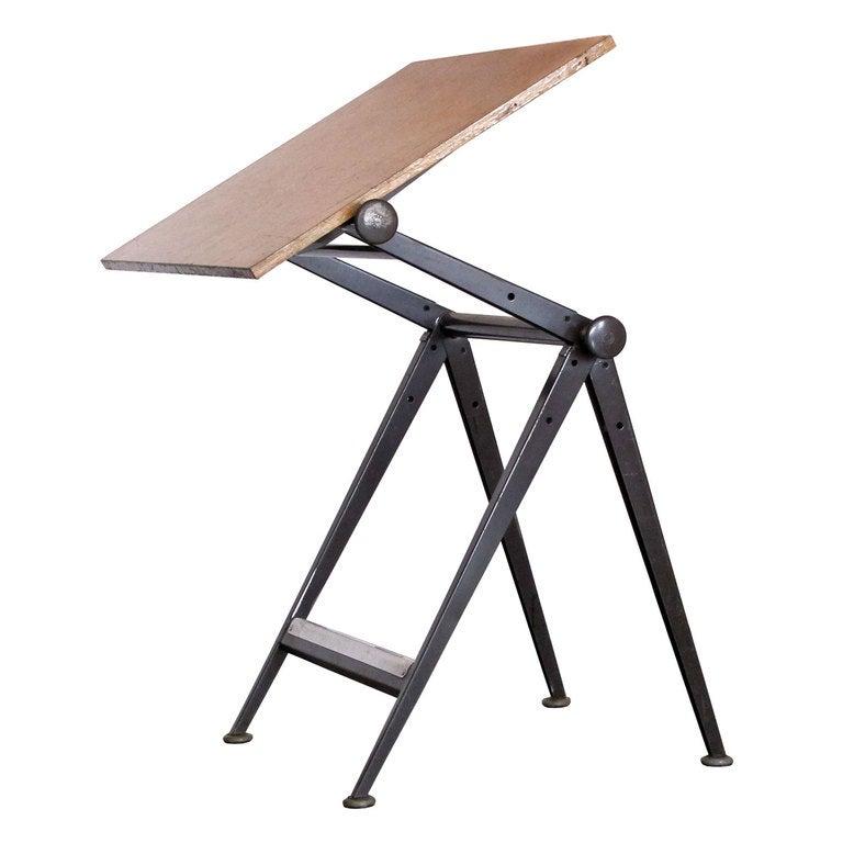 Best Desks | Joy Studio Design Gallery - Best Design