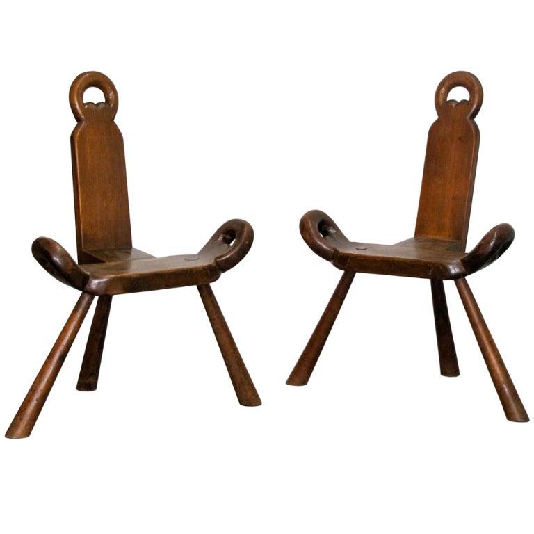 Xxx Threeleggedchairs 1 Jpg