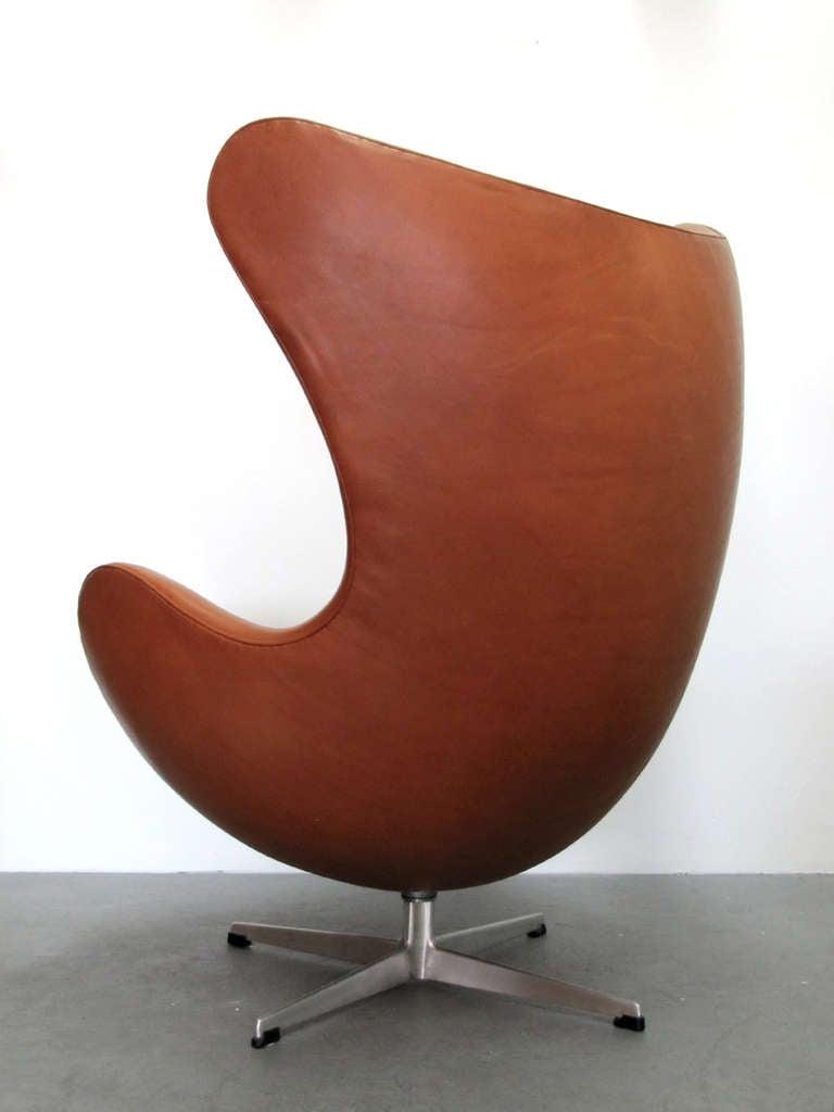 Wohnzimmerz Arne Jacobsen With Arne Jacobsen Wikipedia The Free