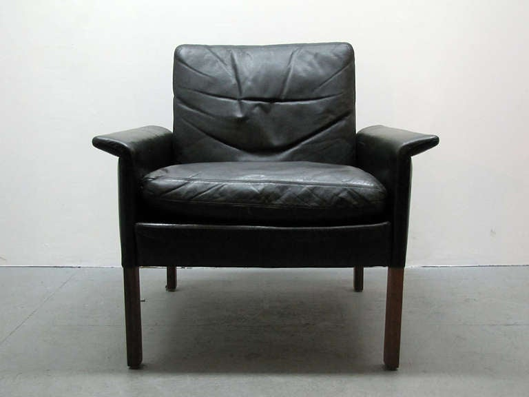 Hans Olsen Club Chairs 2