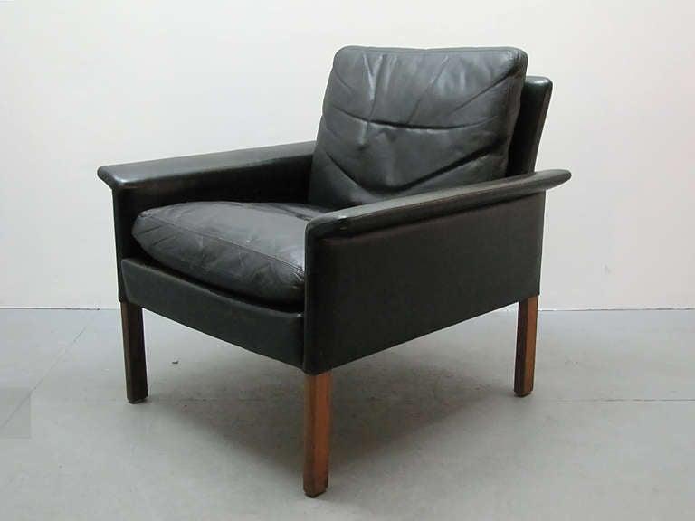 Hans Olsen Club Chairs 3
