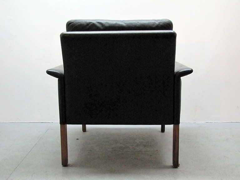 Hans Olsen Club Chairs 5