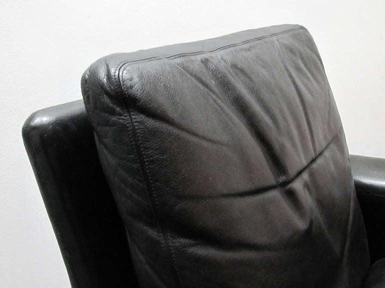 Hans Olsen Club Chairs 7