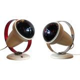 Philips Infraphil Heat Lamps