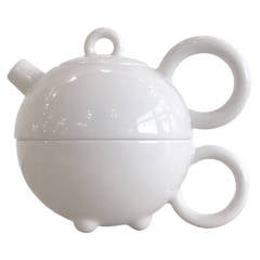 Arzberg Tea-for-One Set