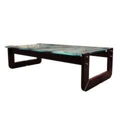 Coffee Table by Percival for Lafer