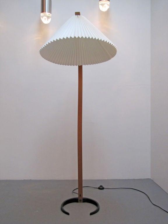 Floor Lamp by Caprani 3