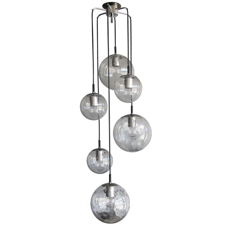 Simple Chandelier Clip Art together with Ore Floor L  Ore International In Legged White Floor L  The For Sizing X Balance Bronze Arm L s Distressed Bookshelf Stylish Affordable Coastal Moose furthermore Id F 678305 moreover Semi Precious Stone N Faceted Bead Pull Tie Bracelet dark Blue together with Id F 543357. on art lighting adjustable
