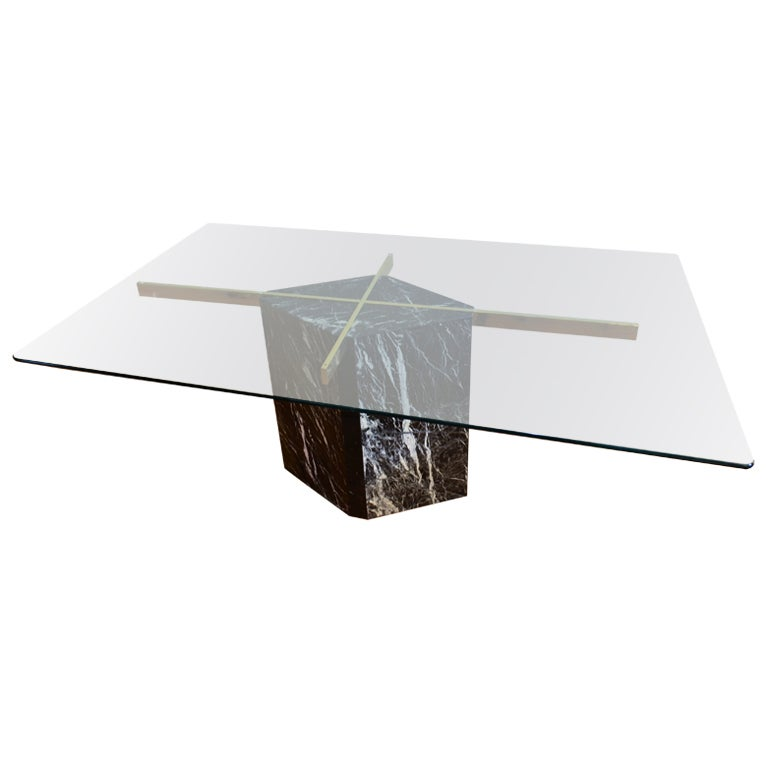 Noguchi Cyclone Dining Table Images Modern Room