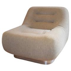 Stow Davis Tomorrow Lounge Chair