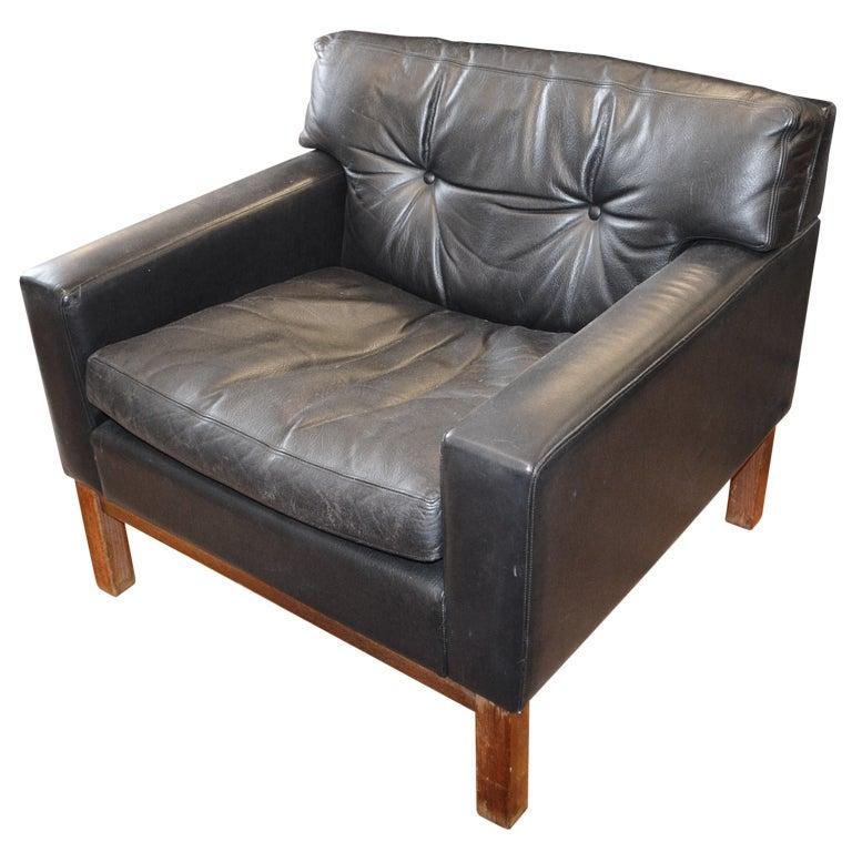 innovation textilleder sofa bezug