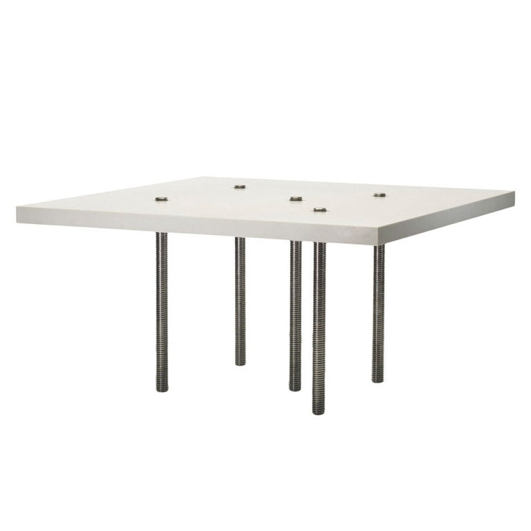 p p c table by martin szekely at 1stdibs