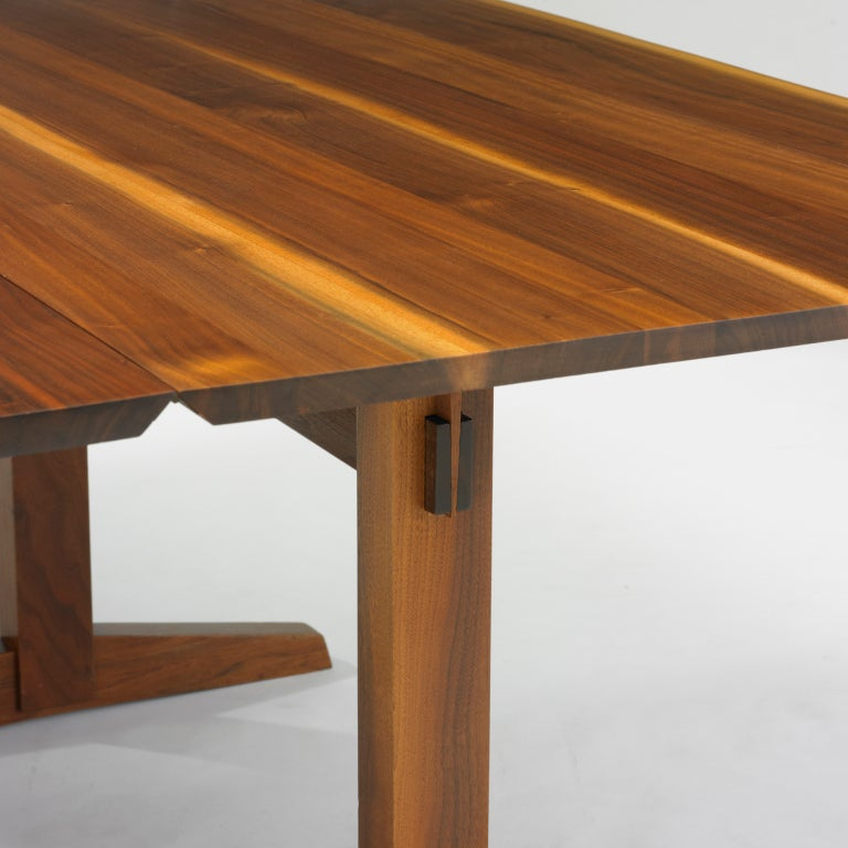 Drop leaf dining table for small spaces drop leaf dining tables for small spaces high quality - Drop leaf kitchen tables small spaces ...