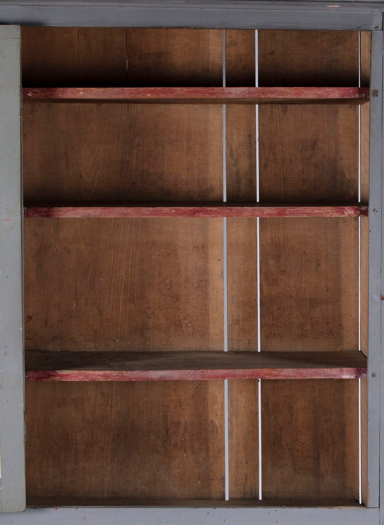 how to make a cupboard