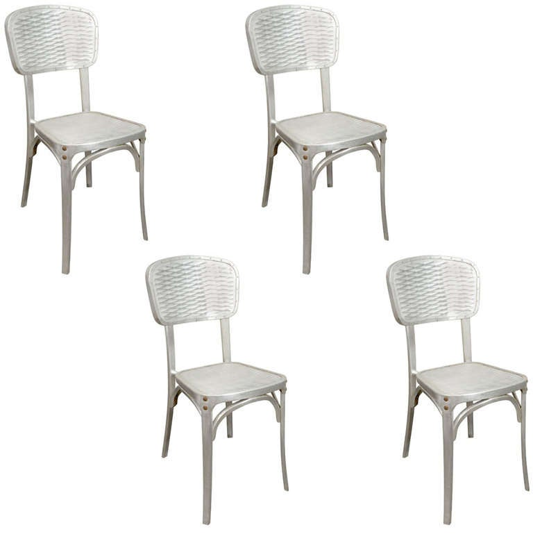 aluminum outdoor clever weather idfdesign chair chairs htm resistant and for confortable lightweight armchair