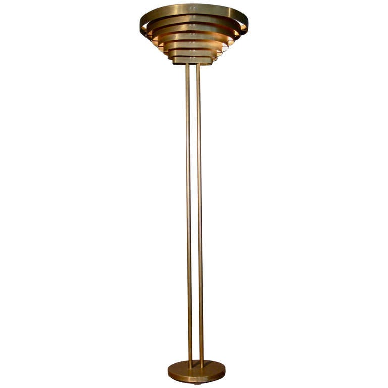 1172648 for 1930s floor lamp