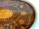 Asian rosewood furniture