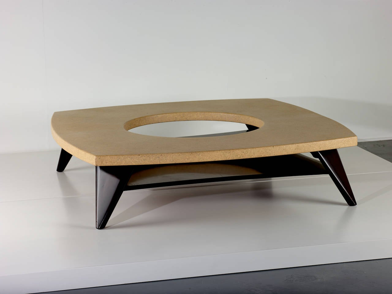 Paul Frankl.