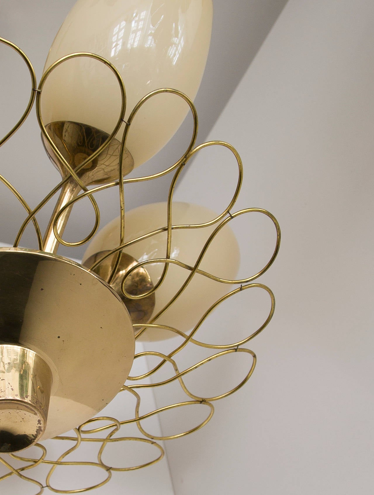 Paavo Tynell,