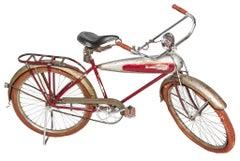 Schwinn Aerocycle