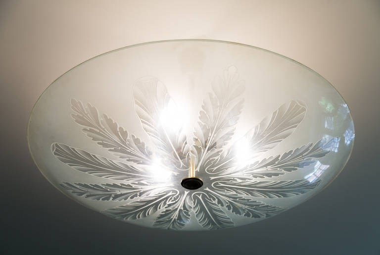 Pietro Chiesa,