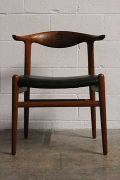Sputnik Modern Office Chairs and Desk Chairs - Dallas, TX - 1stdibs