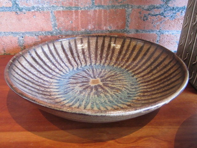Pottery by Harding Black 2