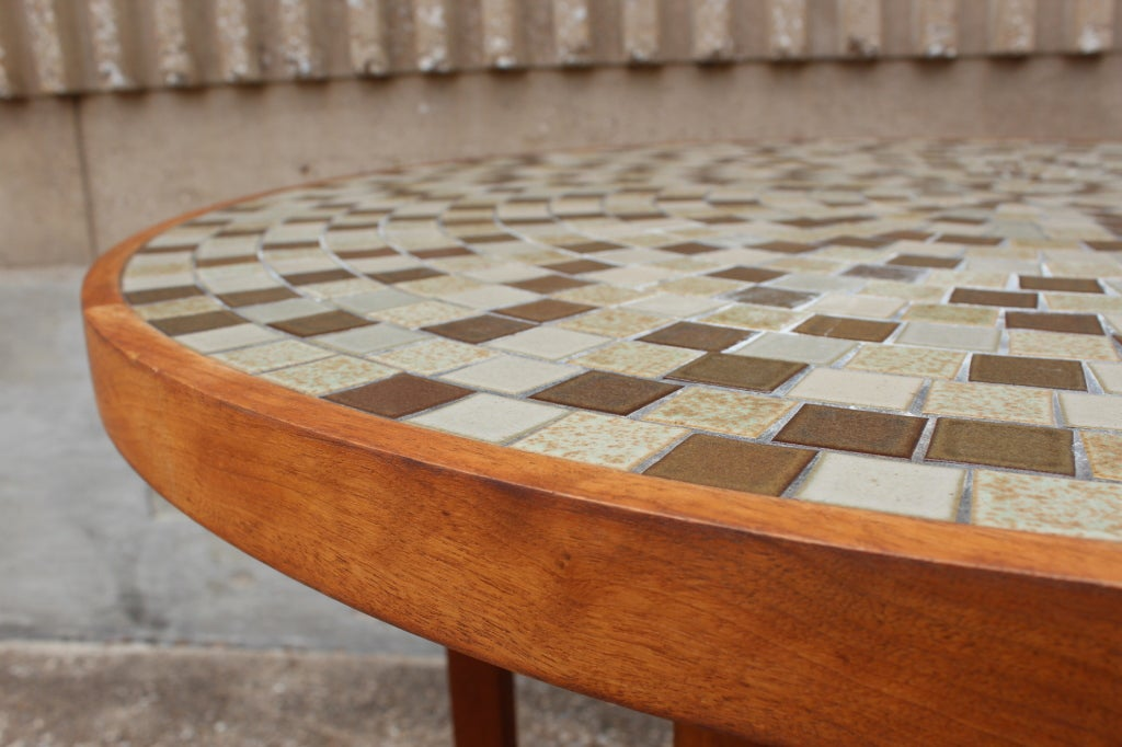 Ceramic Tile Nj Image Collections Modern Flooring Pattern Texture