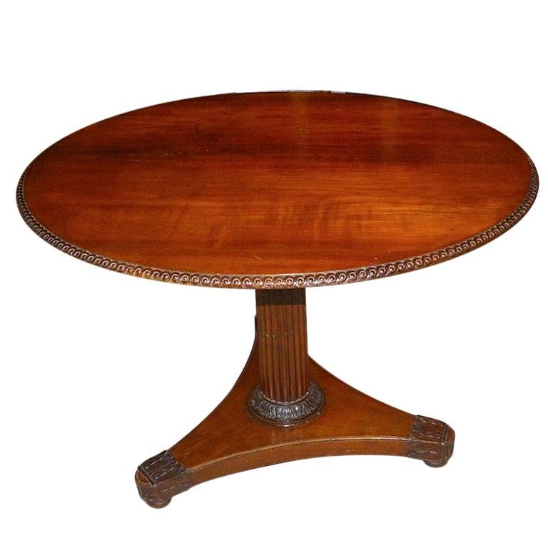 Italian Cherrywood table at 1stdibs : XXX852413367102801 from www.1stdibs.com size 768 x 768 jpeg 52kB