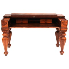 Rosewood English Secretary