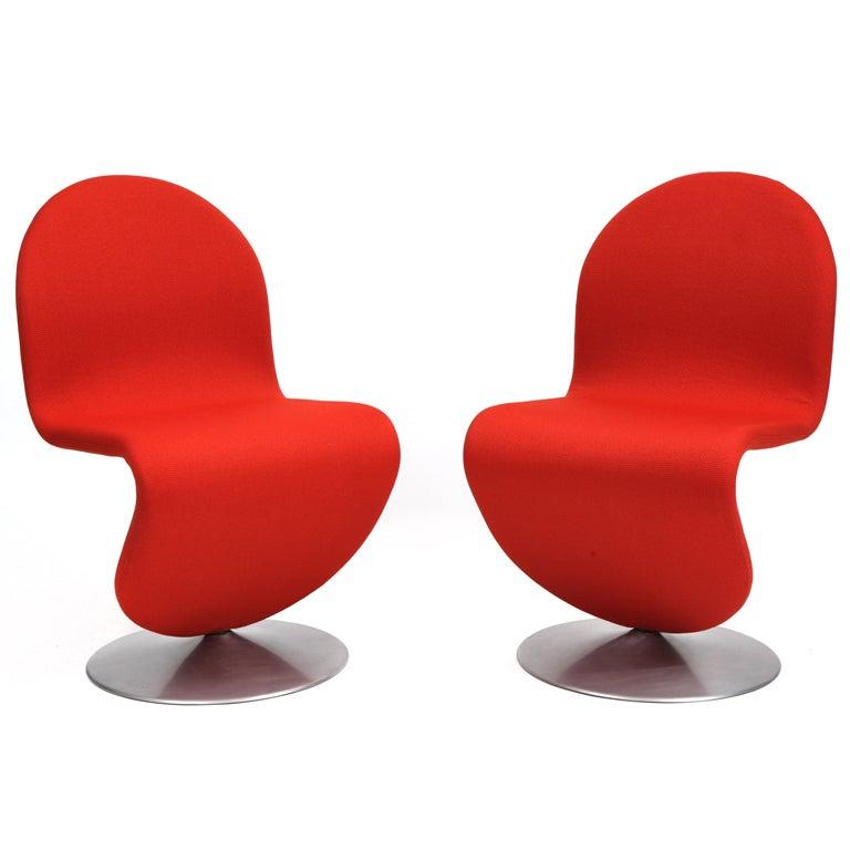 xxx 8532 1337021010. Black Bedroom Furniture Sets. Home Design Ideas