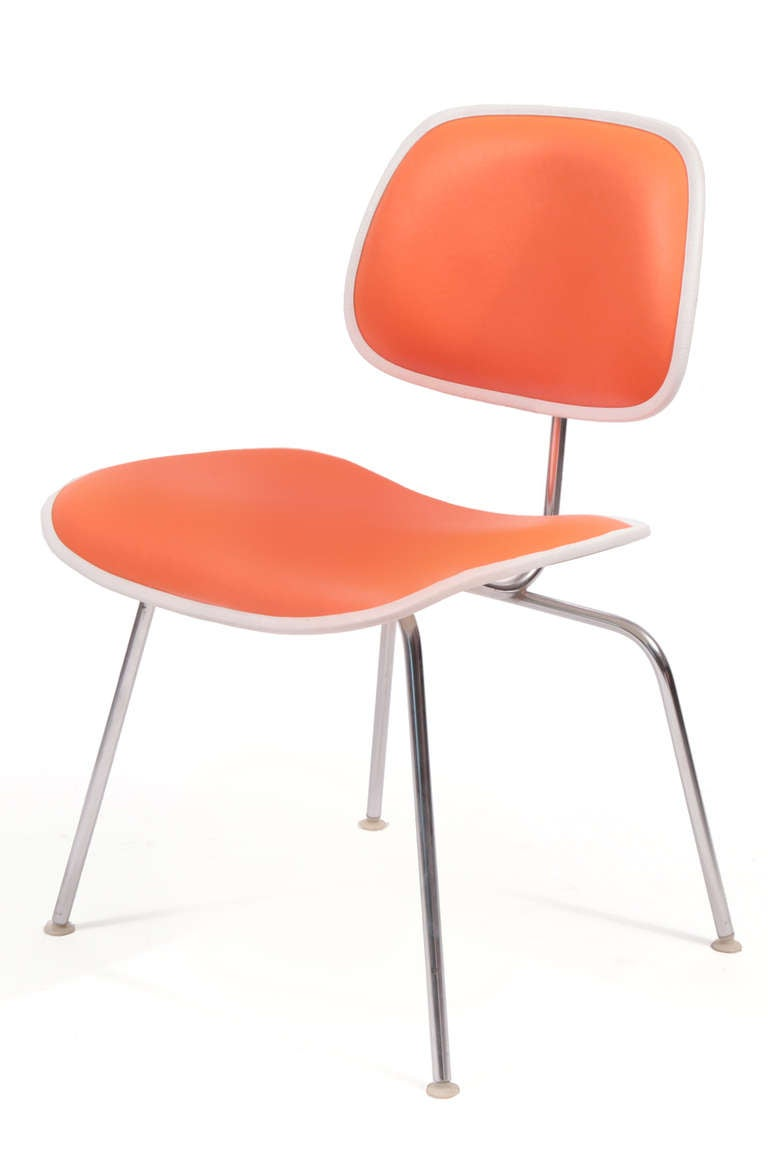 this eames herman miller dcm chairs is no longer available