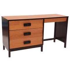 Very Rare Dunbar Desk from the Arizona Biltmore