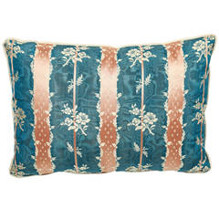 Claremont Pillow