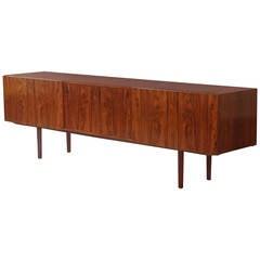 Ib Kofod-Larsen Rosewood Sideboard