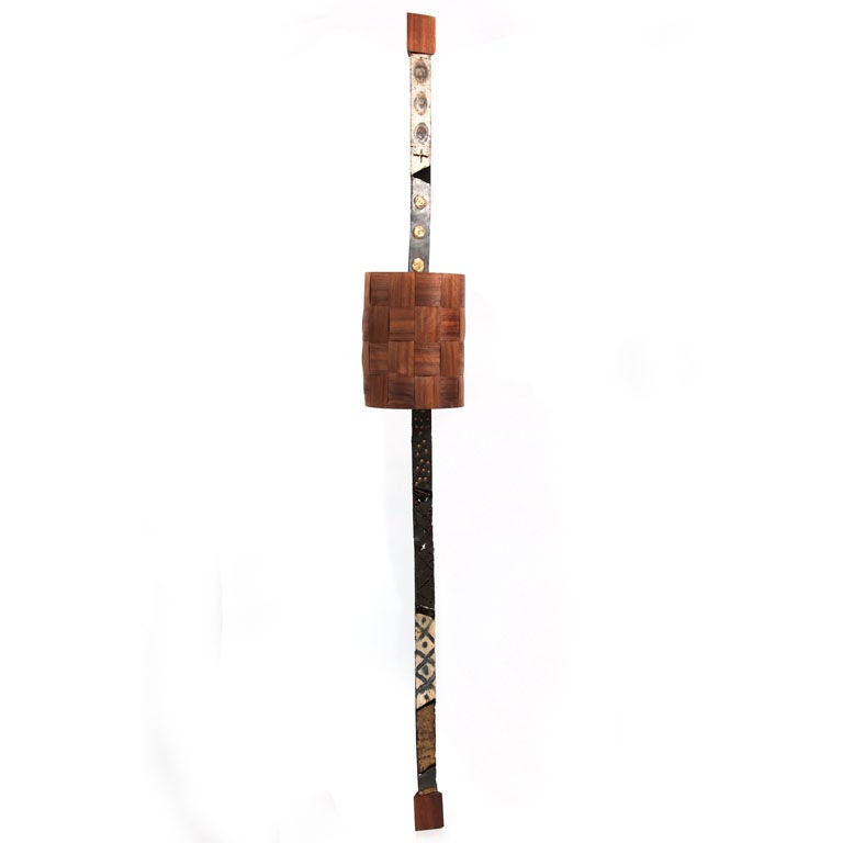 paul evans studio floor lamp at 1stdibs