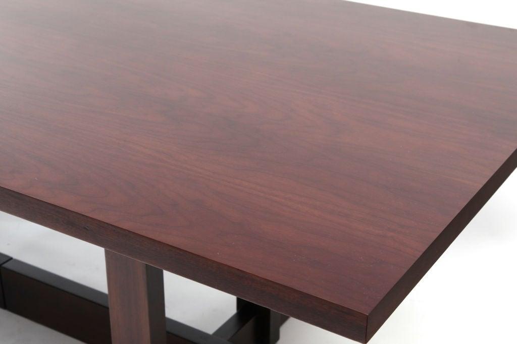 , dining chairs, 2:48 Ed Rizzardi Custom Rocking Chairs - Phoenix ...